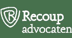 Recoup Logo