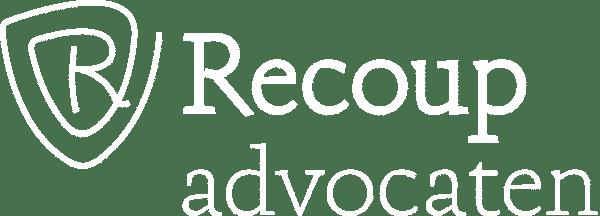 Recoup Advocaten